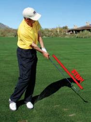 Approach Shots Marino S Golf