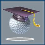 golf (89)