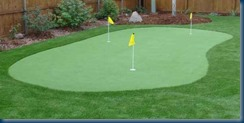 backyard-putting-green-001