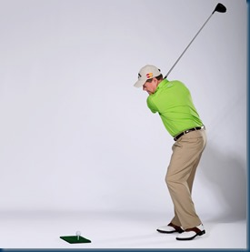 Tom-Watson-windy-conditions-backswing