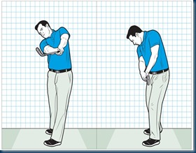 correct-head-position