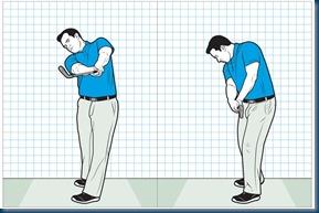 GolfTEC-correct-head-position