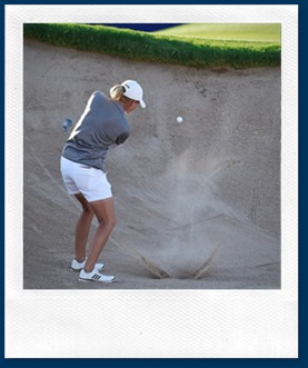 hitting-out-of-bunker