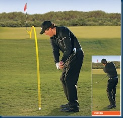 instruction-2009-12-inar01-phil-mickelson-chip-pitch