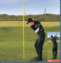 instruction-2009-12-inar02-phil-mickelson-chip-pitch