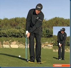 instruction-2009-12-inar03-phil-mickelson-chip-pitch