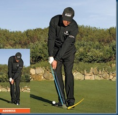 instruction-2009-12-inar04-phil-mickelson-chip-pitch